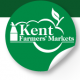KFM logo